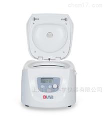 大龍DLAB經濟型毛細管離心機 DM1224