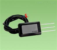 土壤水分传感器SYE-CG01
