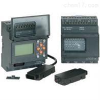 C3CONTROLS电位器