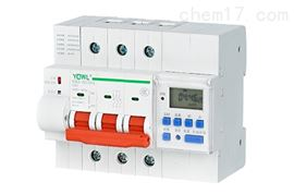 水汞增氧定时控制器生产商