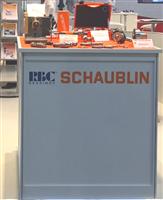 全规格瑞士SCHAUBLIN夹头