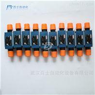 Z2FS6-2-4X/2QV力士乐节流阀