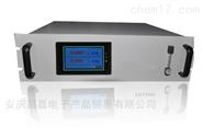 600-T型红外线气体分析仪、台式气体检测仪