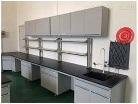 化验室实验台