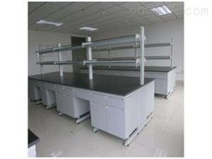 淄博实验台30