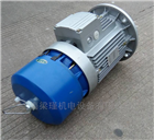 BMA8014BMA8014紫光刹车电机