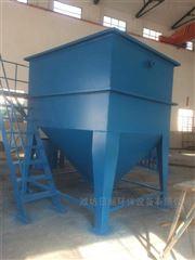 北京GZX斜制斜板沉淀池优质生产厂家