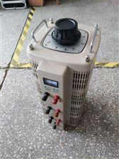 HTBS变压器损耗参数测试仪价 格