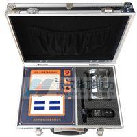 HDYM-III绝缘子盐密度测试仪工矿企业推荐