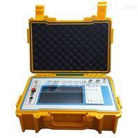 HDYZ-III三相氧化锌避雷器带电测试仪工矿企业推荐