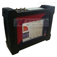 HDYZ-S氧化锌避雷器泄露电流测试仪工矿企业