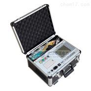 HD-2008变压器有载分接开关测试仪工矿企业