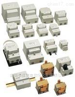 瑞典noratel安全隔离变压器原装正品