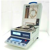 DHS16系列高精度木材水分仪