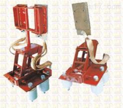钢体滑触线集电器型号