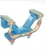ST钢体滑线集电器