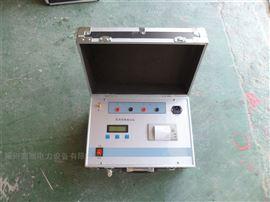 变压器直流电阻测试仪质保三年