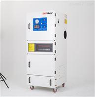 工业标配脉冲集尘机