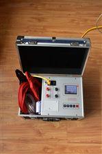 XMZ3R-20A三通道直流電阻測試儀廠家