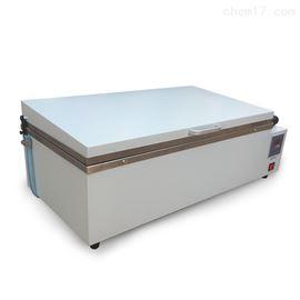 HH-W600S数显三用恒温水箱