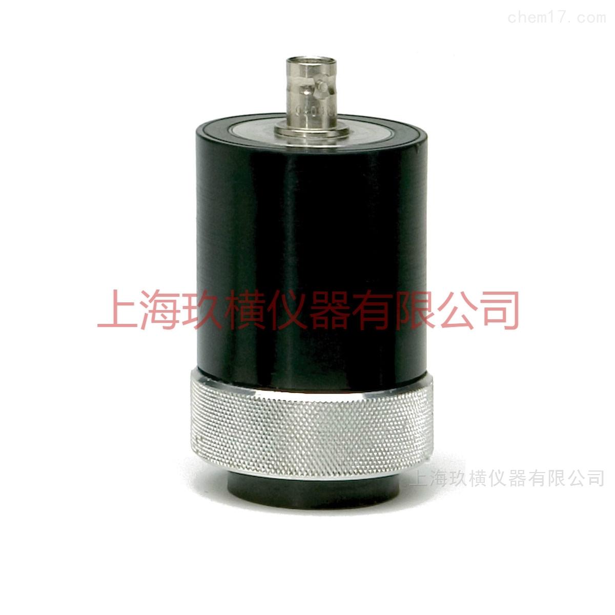 OLYMPUS超声波测厚仪复合材料探伤M2008