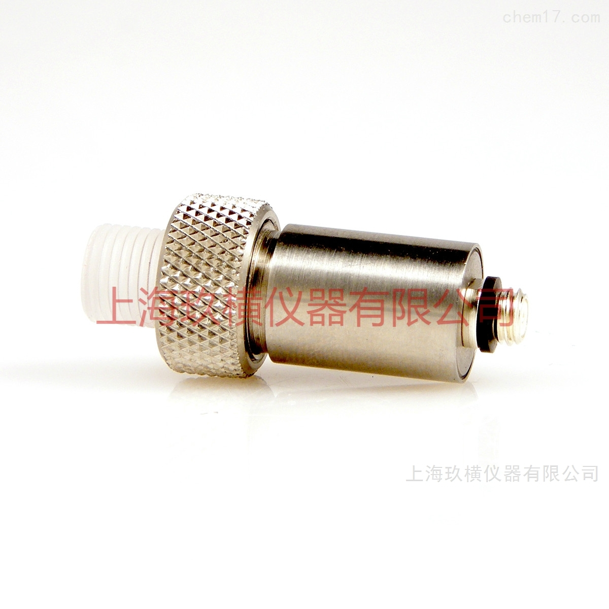 OLYMPUS超声波测厚仪金属探伤M202-RM/SM