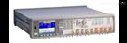 81150AKEYSIGHT 81160A脉冲函数任意噪声发生器