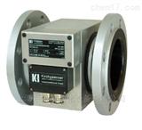 德国Kirchgaesser电磁传感器报价