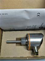 ifm电感式环形传感器I7R216