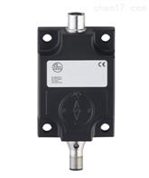 ifm动态倾角传感器JD2120库存现货