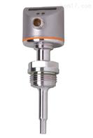ifm电子液位传感器LK3124