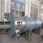 公司低价供应二手薄膜蒸发器