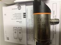 ifm温度变送器订货号TA2292