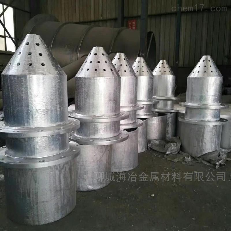 锅炉配件铸件公司-聊城海冶