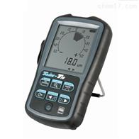 测量部件测头显示单元/接口单元