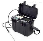 YQ3000B便携式烟气分析仪(包邮)