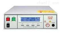 LK7110交流耐压测试仪 杭州特价供应