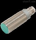 3RG4013-3AG04-PF德国倍加福p+F电感式传感器