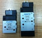 小鱼儿玄机2站_常年现货FESTO双电控电磁阀
