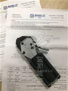 銹鋼扎帶拉緊工具 A40199 BAND-IT現貨