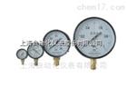 Y-200彈簧管壓力表0-0.1Mpa