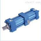 CDT 3.Z-3X德国力士乐rexroth液压缸系杆设计