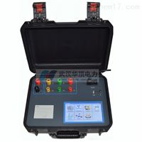 HDZC-III三相变压器短路阻抗测试仪工矿企业推荐