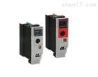 ControlLogix® 5580美国罗克韦尔AB控制器报价