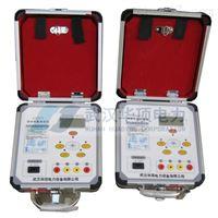 HD2571数字接地电阻测试仪工矿企业