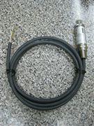 贺德克HYDAC EDS444G-0100-2P-DS-000配2m线