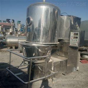 回收低价出售闲置二手高速离心喷雾干燥机