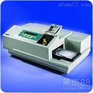 二手MDSpectraMaxPlus384光吸收酶标仪