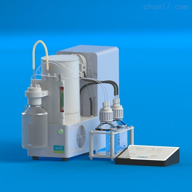 美国Amerlab艾默莱 亚沸酸纯化器 AP200S