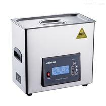 KLB-UC06小型超声波清洗机价格